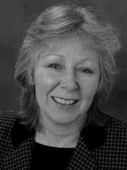 2011 judge, Roberta Kerr