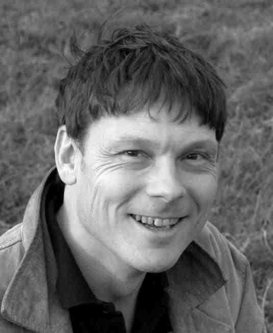 2012 judge, John Goodrum